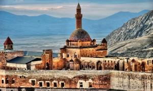 turciya-g.bayazid-rezidenciya-ishak-pash1