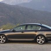 2009-Lexus-GS-350-widescreen-09