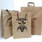 print-craft-pack